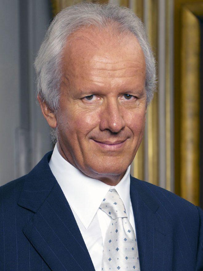 Roberto Wirth