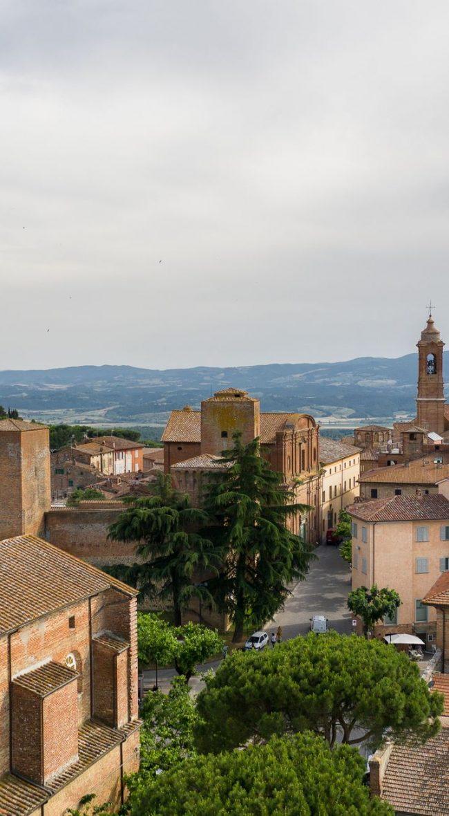 WEB Hotel Vannucci, Cita della Pieve 2019-0246