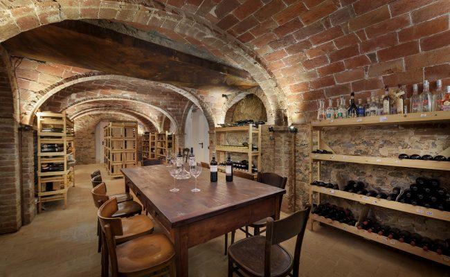 WEB Hotel Vannucci, Citta della Pieve 2019-2831-Modifica