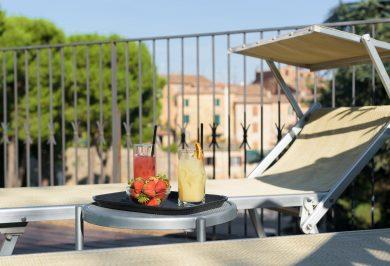 WEB Hotel Vannucci, Citta della Pieve 2019-2875-Modifica