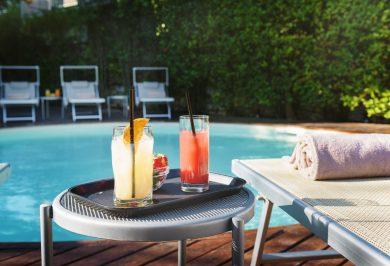WEB Hotel Vannucci, Citta della Pieve 2019-2879-Modifica