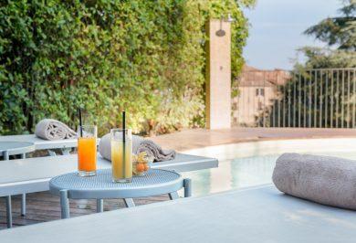 WEB Hotel Vannucci, Citta della Pieve 2019-2887-Modifica