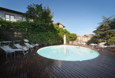 WEB Hotel Vannucci, Citta della Pieve 2019-2893-Modifica