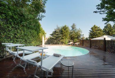 WEB Hotel Vannucci, Citta della Pieve 2019-2896-Modifica