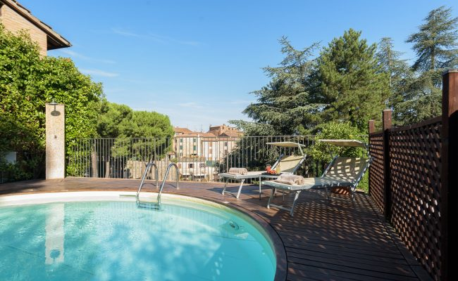 WEB Hotel Vannucci, Citta della Pieve 2019-2902