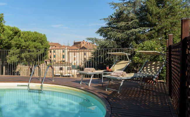 WEB Hotel Vannucci, Citta della Pieve 2019-2905