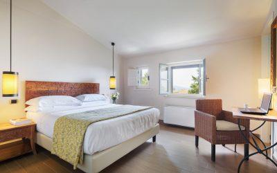 WEB Hotel Vannucci, Citta della Pieve 2019-7444-Modifica