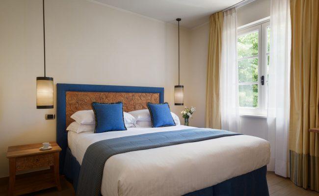 WEB Hotel Vannucci, Citta della Pieve 2019-7673-Modifica