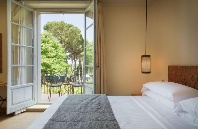WEB Hotel Vannucci, Citta della Pieve 2019-7844-Modifica