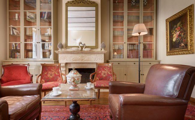 WEB Hotel Vannucci, Citta della Pieve 2019-7868-Modifica