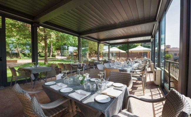 WEB Hotel Vannucci, Citta della Pieve 2019-7954-Modifica