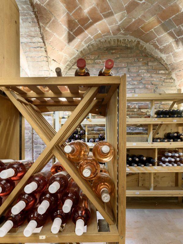 WEB Hotel Vannucci, Citta della Pieve 2019-8100-Modifica