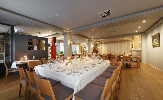 WEB Hotel Vannucci, Citta della Pieve 2019-8109-Modifica