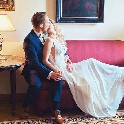 matrimoni4